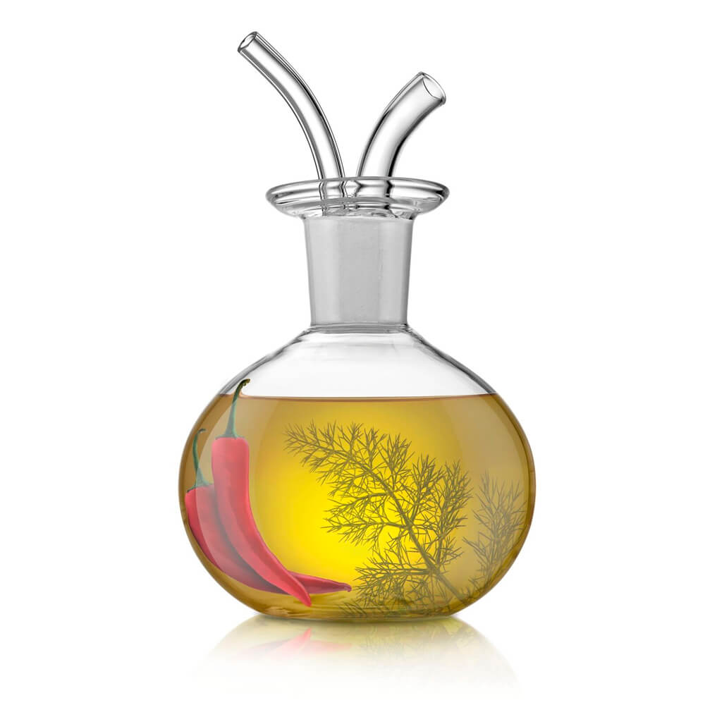Cocoon-glass-oil-decanter-2