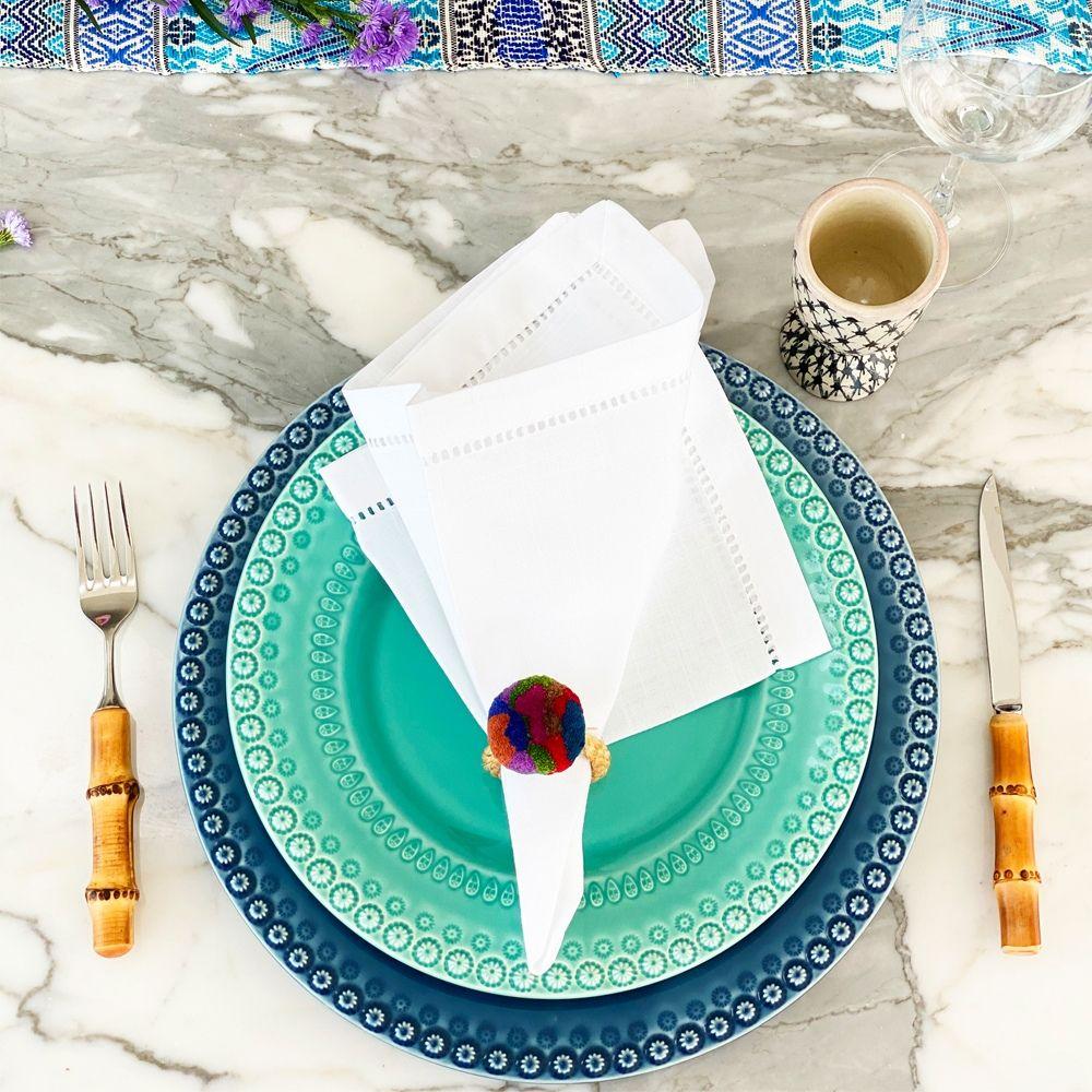 Fantasy-dinner-plate-4