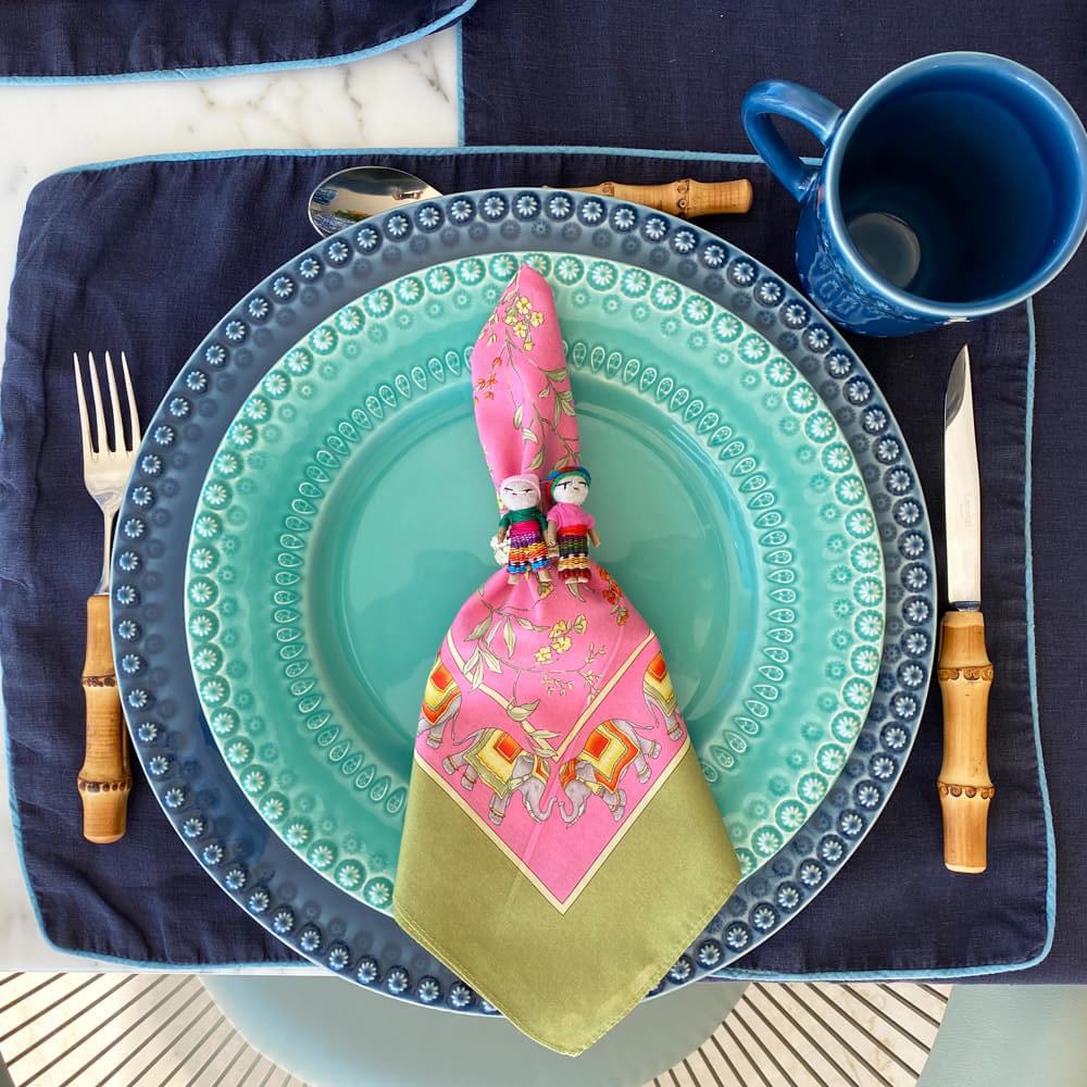Fantasy-dinner-plate-7