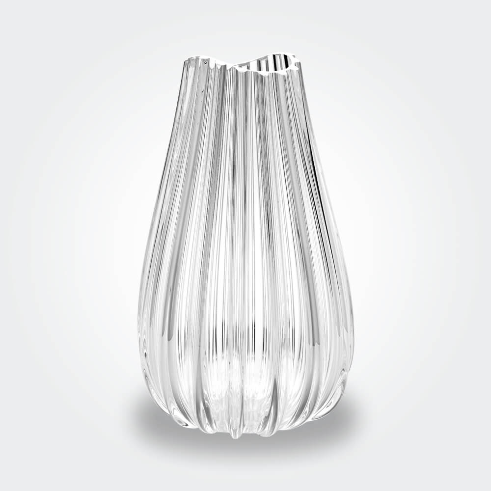 Menhir-glass-vases-1