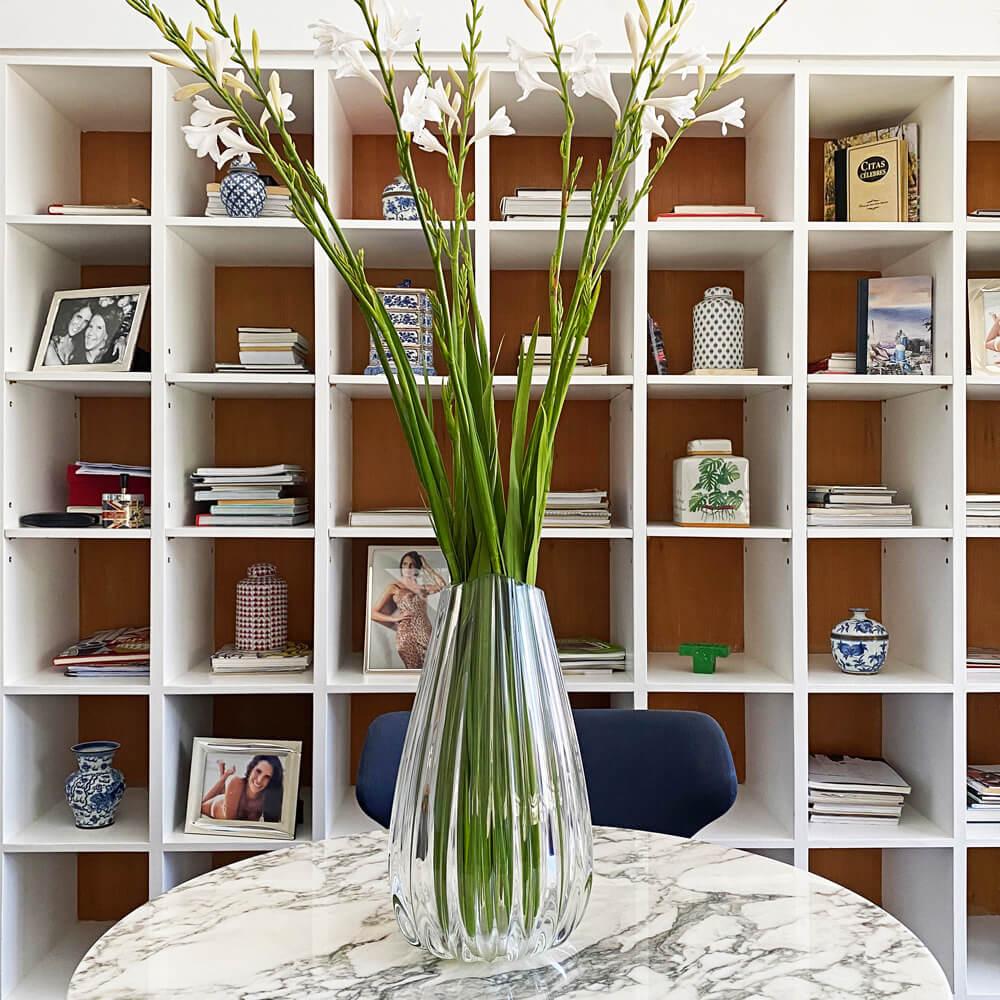 Menhir-glass-vase-3