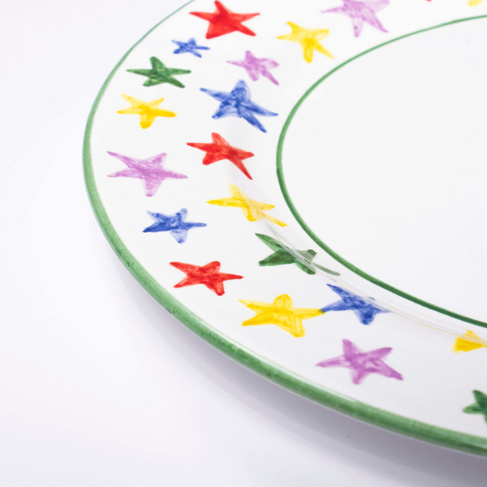 Multicolor-stary-charger-plate-2