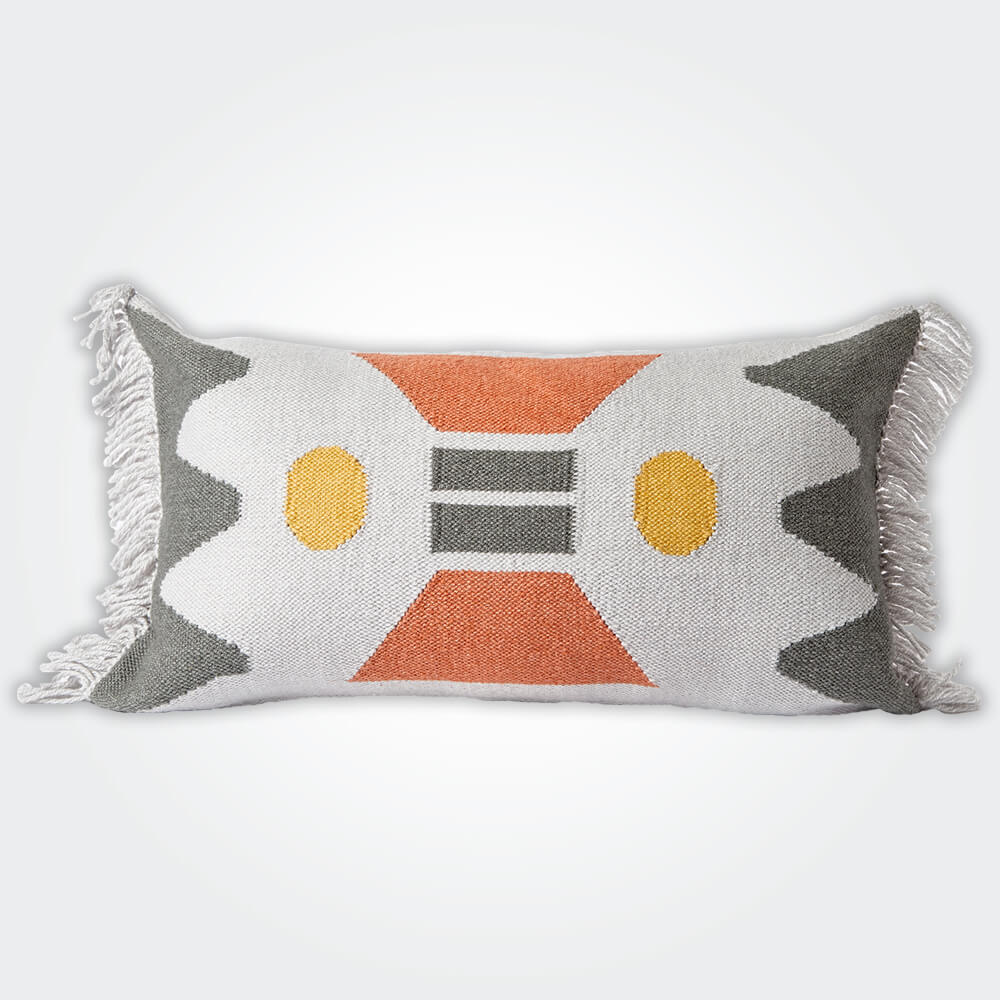 Noon-fringed-pillow-cover-1