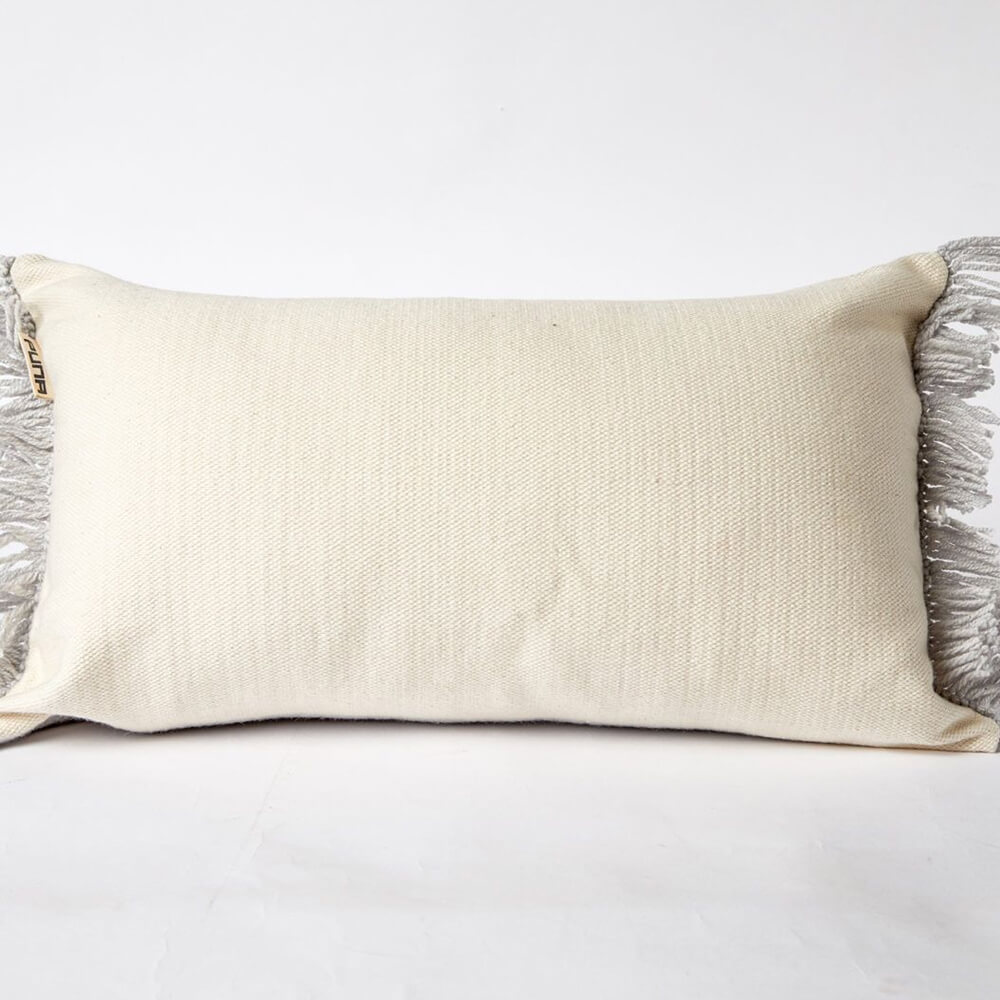 Noon-fringed-pillow-cover-3