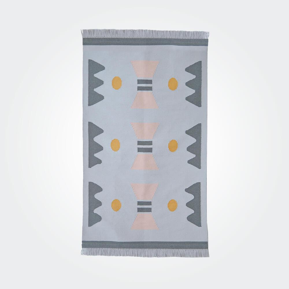 Noon-wool-rug-1