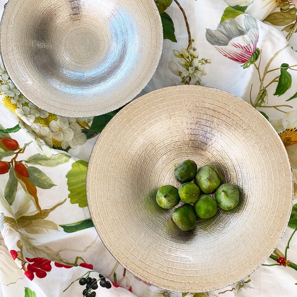 Spiral-sand-decorative-bowl-medium-2