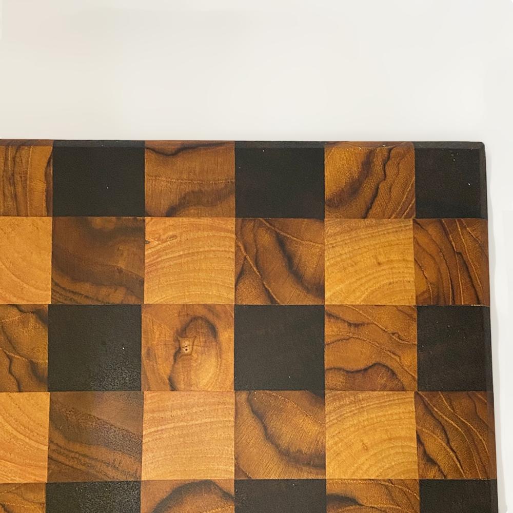 Gingham-wood-cutting-board-4