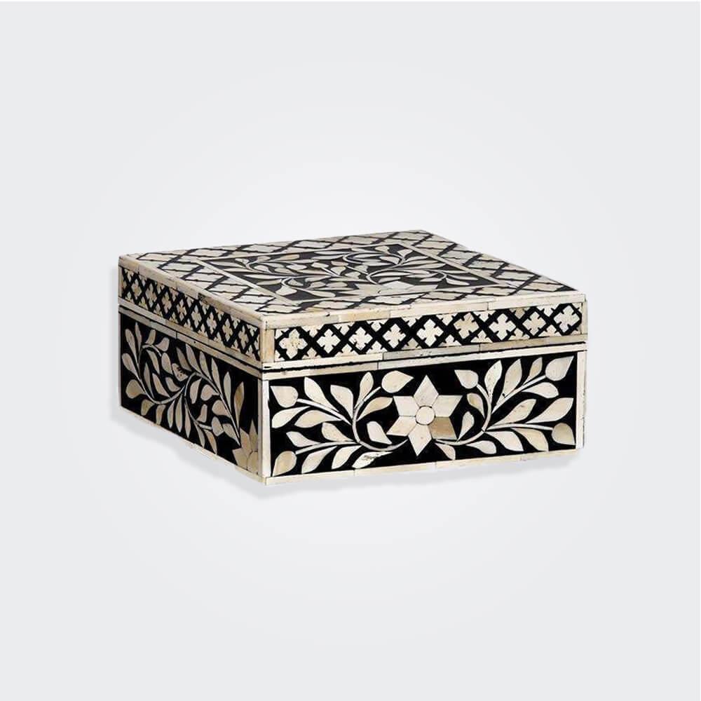 Imperial-square-box-fondo gris