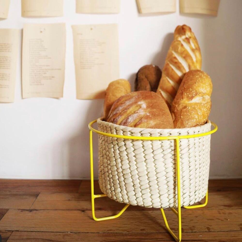 Palm-leaf-basket-small