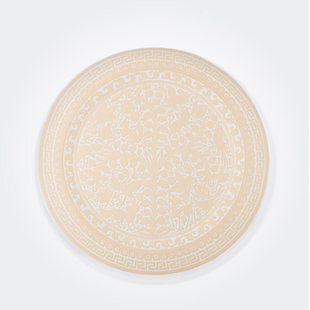 beige-olinalá-round-tray-fg
