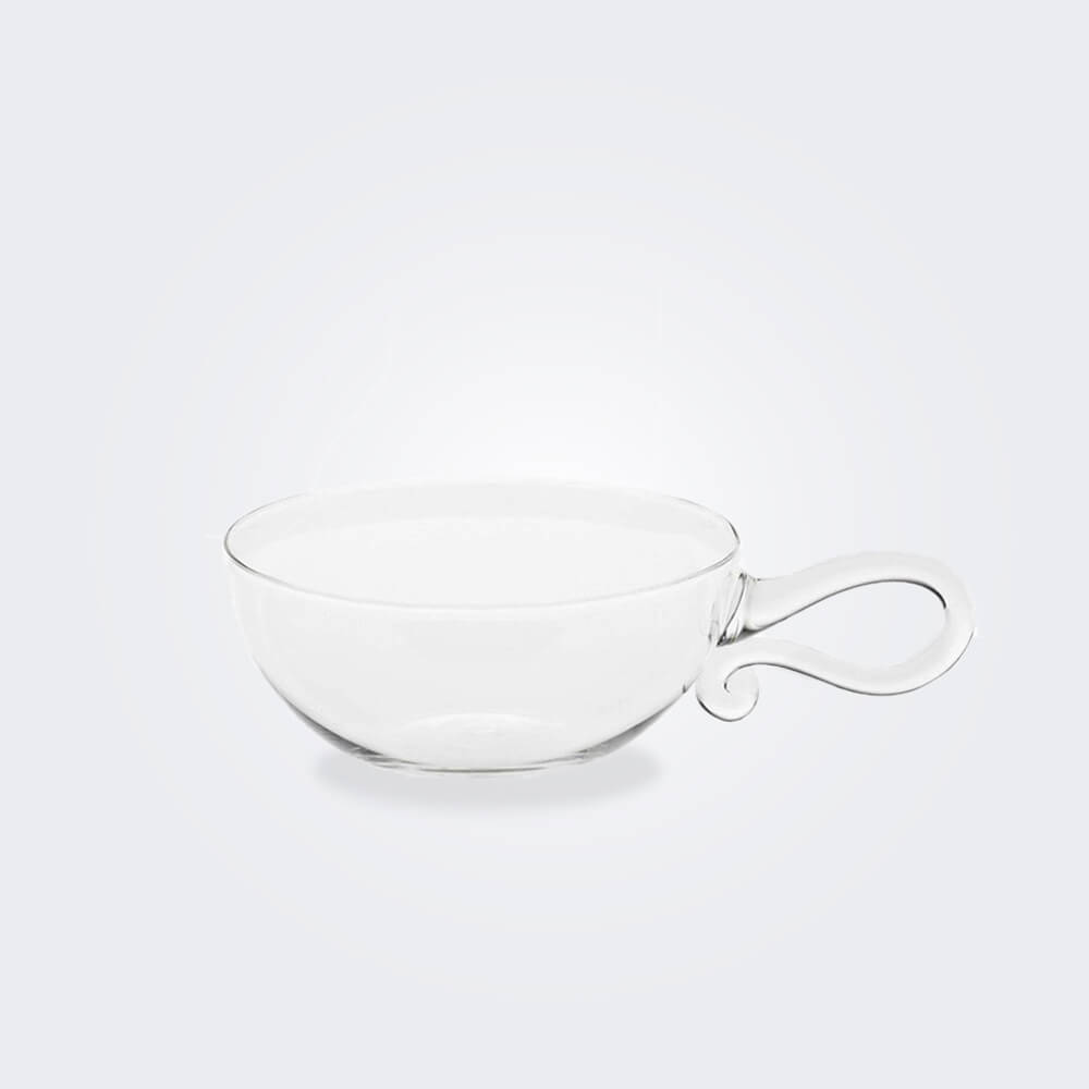 casarialto-glass-bowl-fg