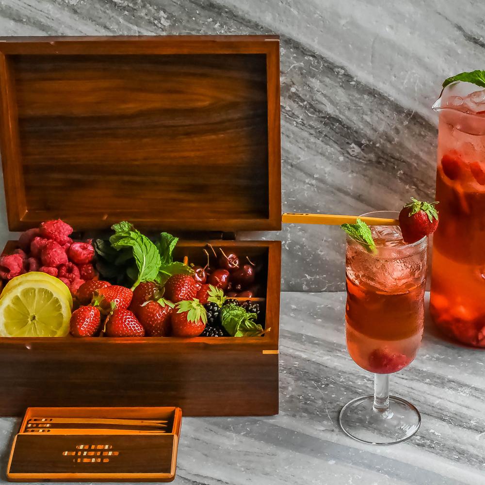 cocktail-stick-box-ctx-1