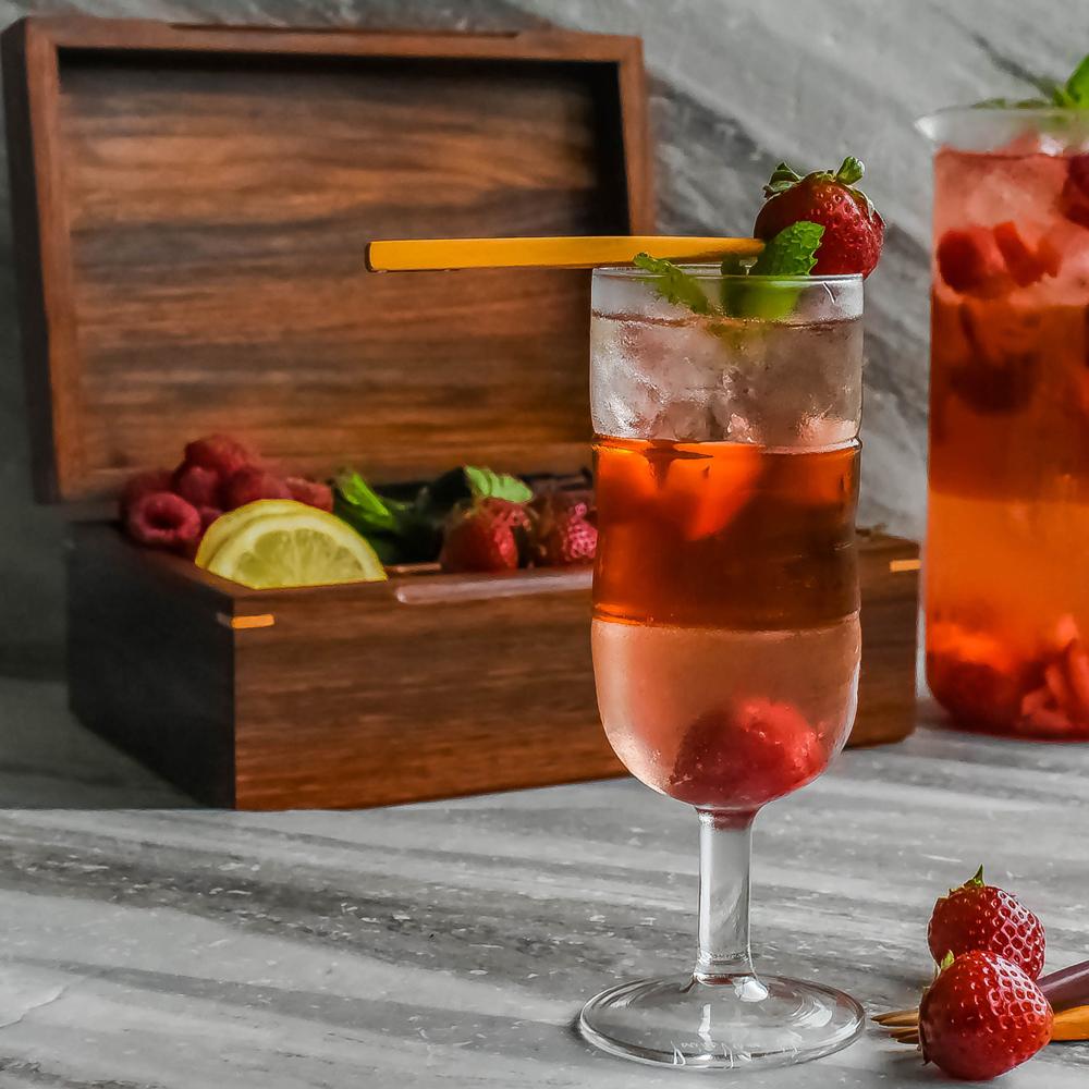 cocktail-stick-box-ctx-3