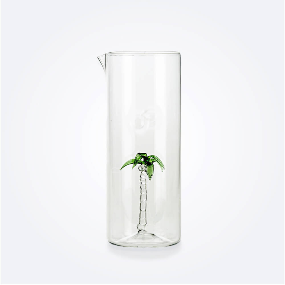 palm-glass-jug-fg