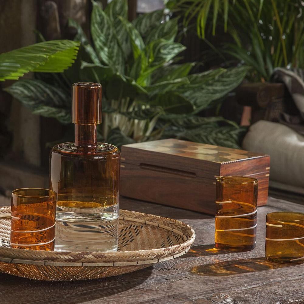 Amber-wine-tumbler-set-4