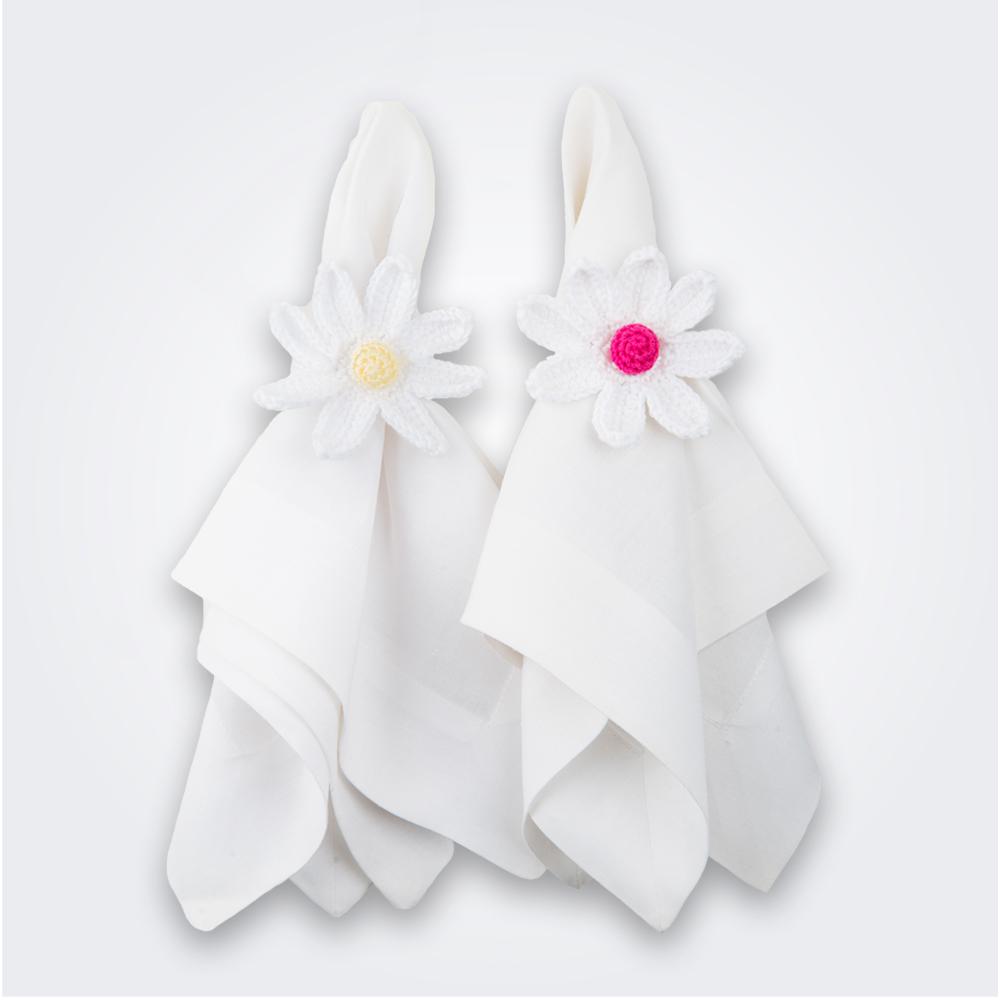 Crochet-daisy-napkin-ring-set-ii-1