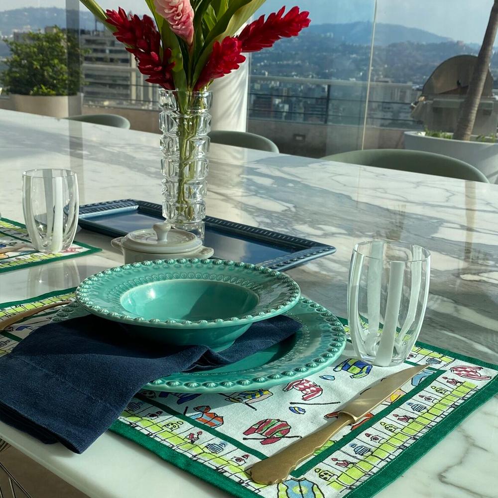 Fantasy-dinner-plate-set-2