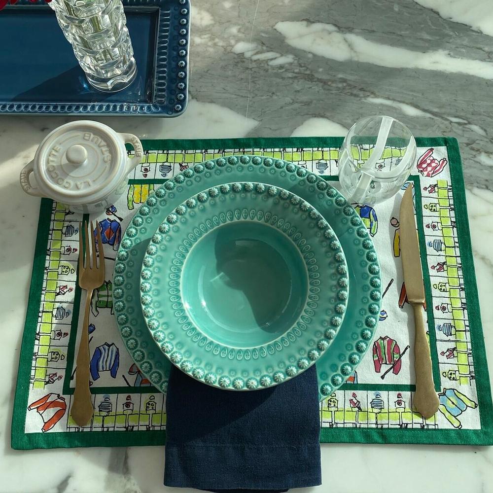 Fantasy-dinner-plate-set-3