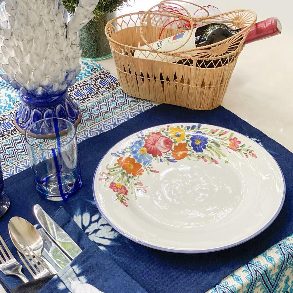 Fiori-Dinner-Plate-2