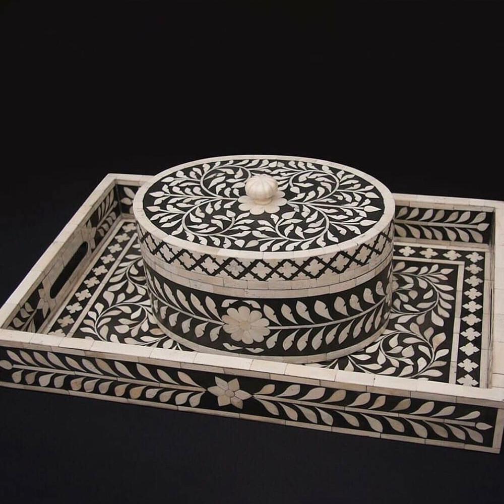 Imperial-Oval-Box-002