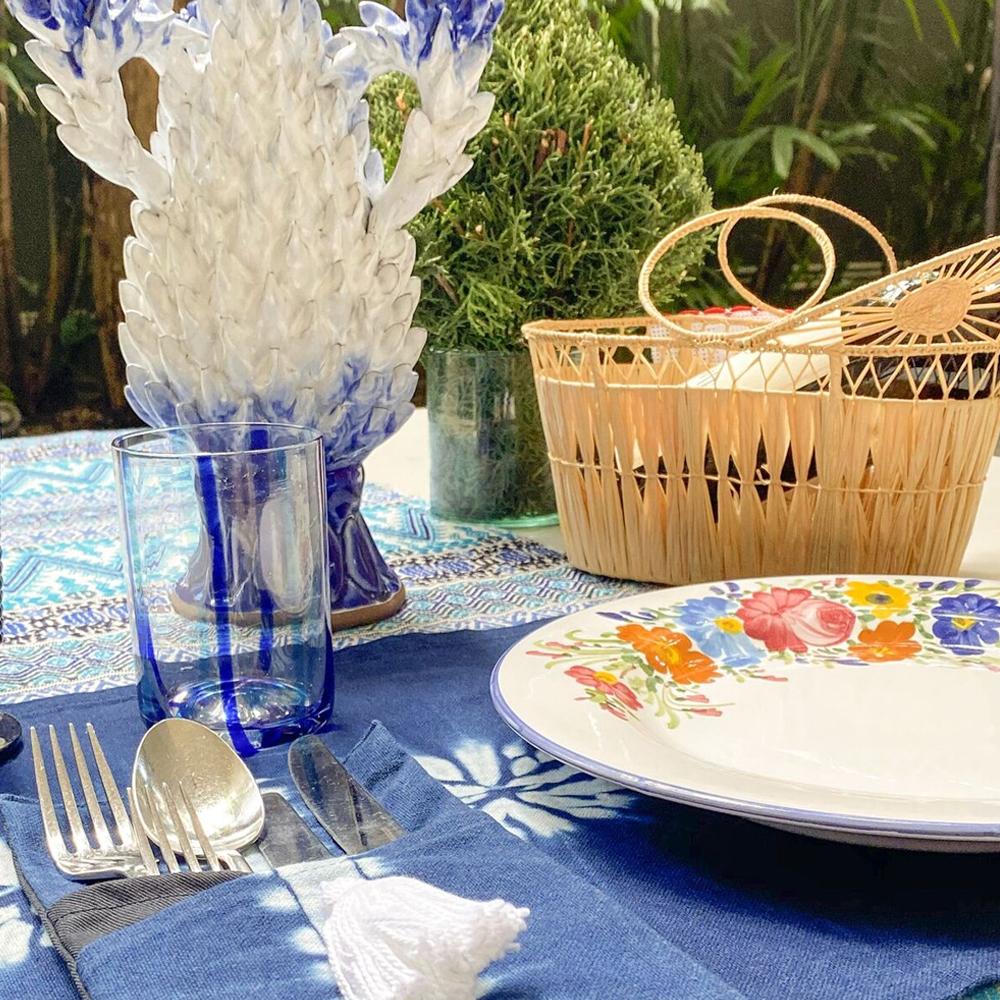 Indigo-Tie-Dye-Cutlery-Holder-Set-001