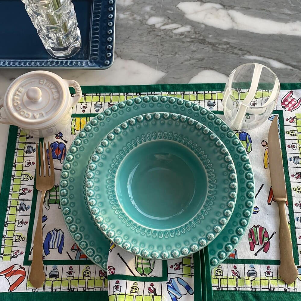 Jockey-silks-placemat-set