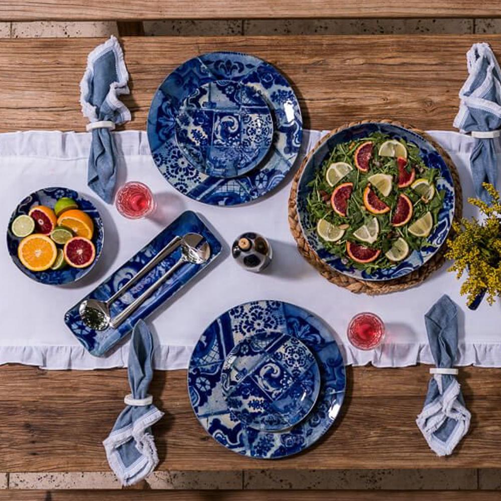 Lisboa-salad-plate-set-5