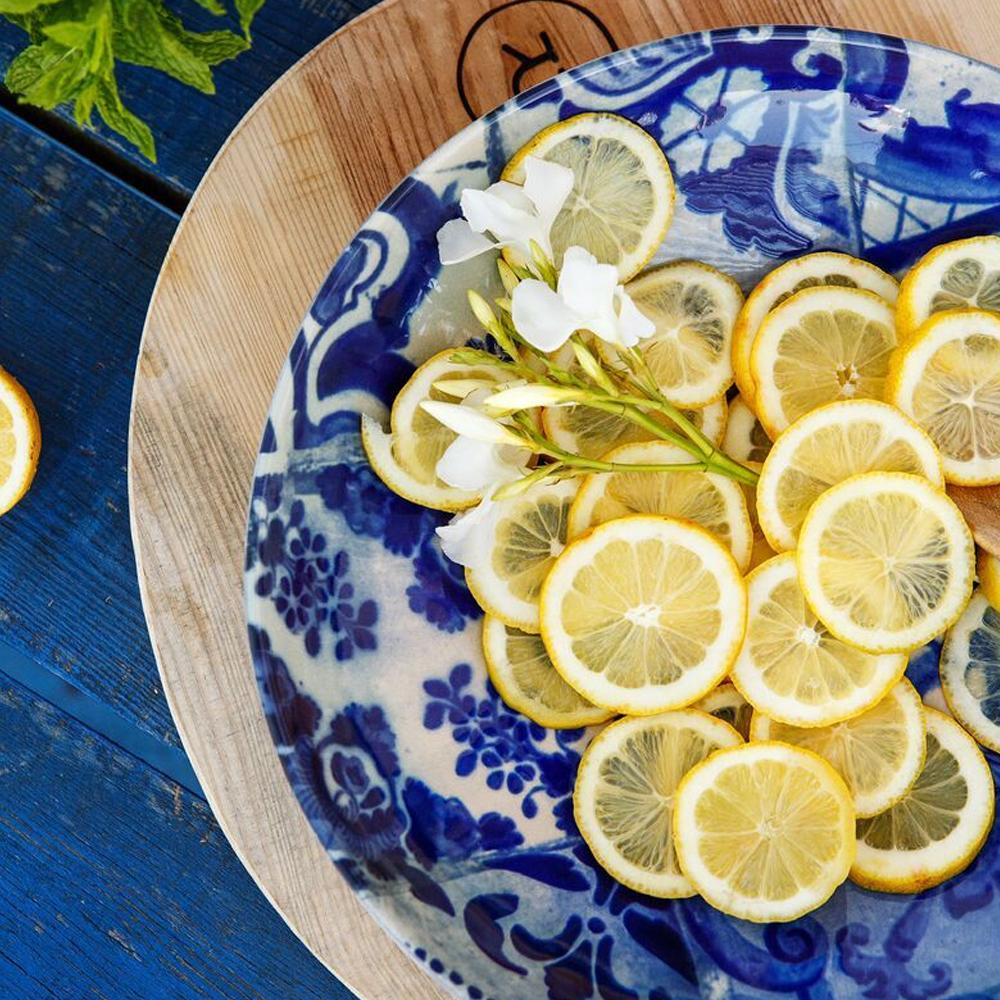 Lisboa-salad-bowl-2