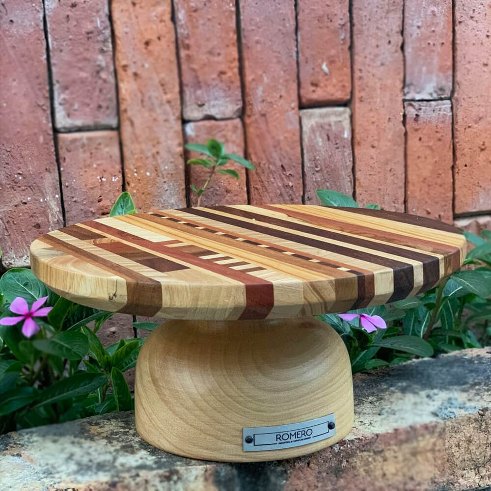 Mixed-wood-cake-stand-small-3