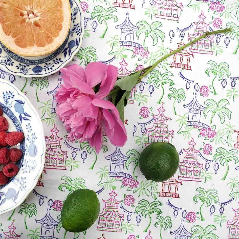 Palms-and-Pagodas-Tablecloth-1