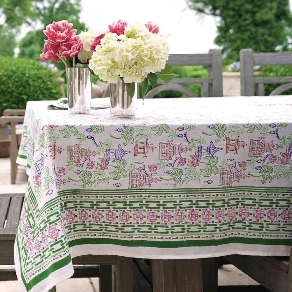 Palms-and-Pagodas-Tablecloth-2