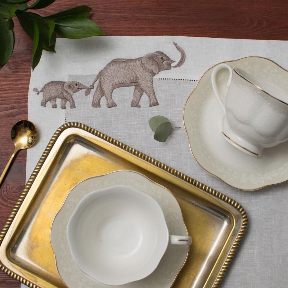 Safari-Linen-Napkin-&-Placemat-Set-003