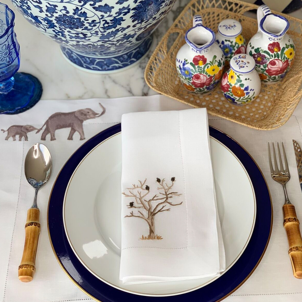 Safari-linen-napkin-&-placemat-set (2)