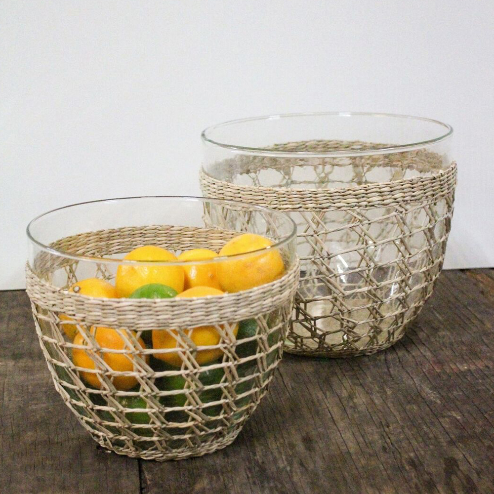 Seagrass-cage-salad-bowl-large-3