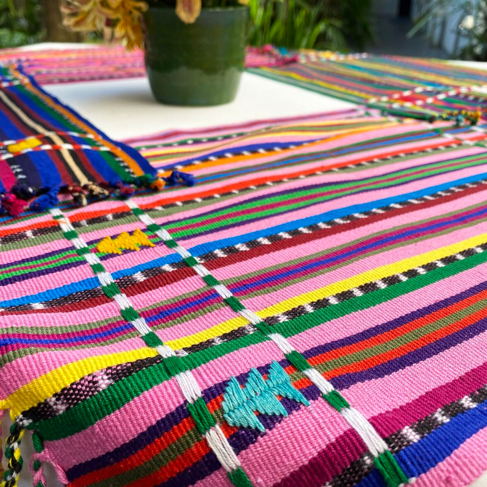 Solola-Pink-Placemat-Set-006