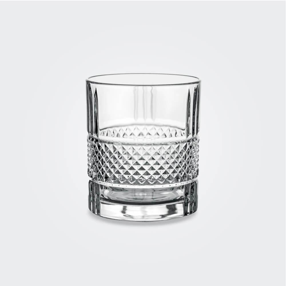 Stir-glass-tumbler-set-I