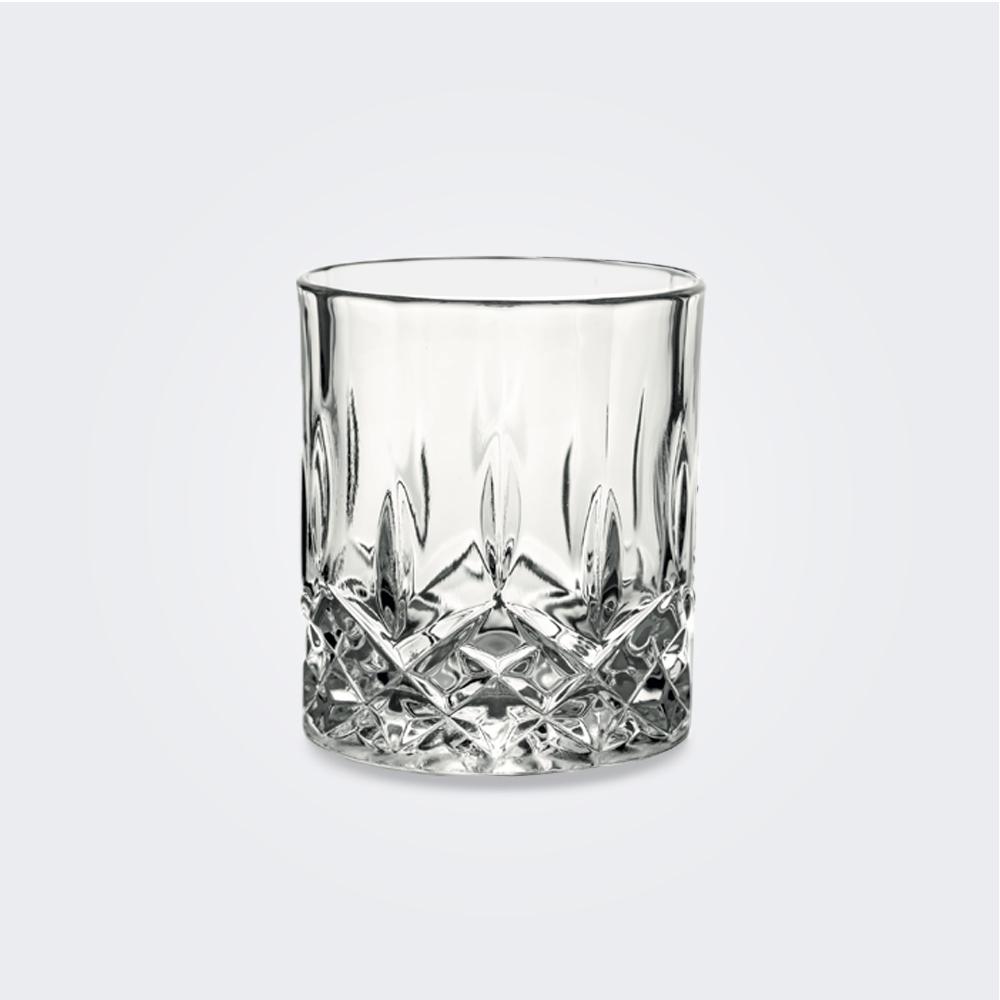 Stir-glass-tumbler-set-iii