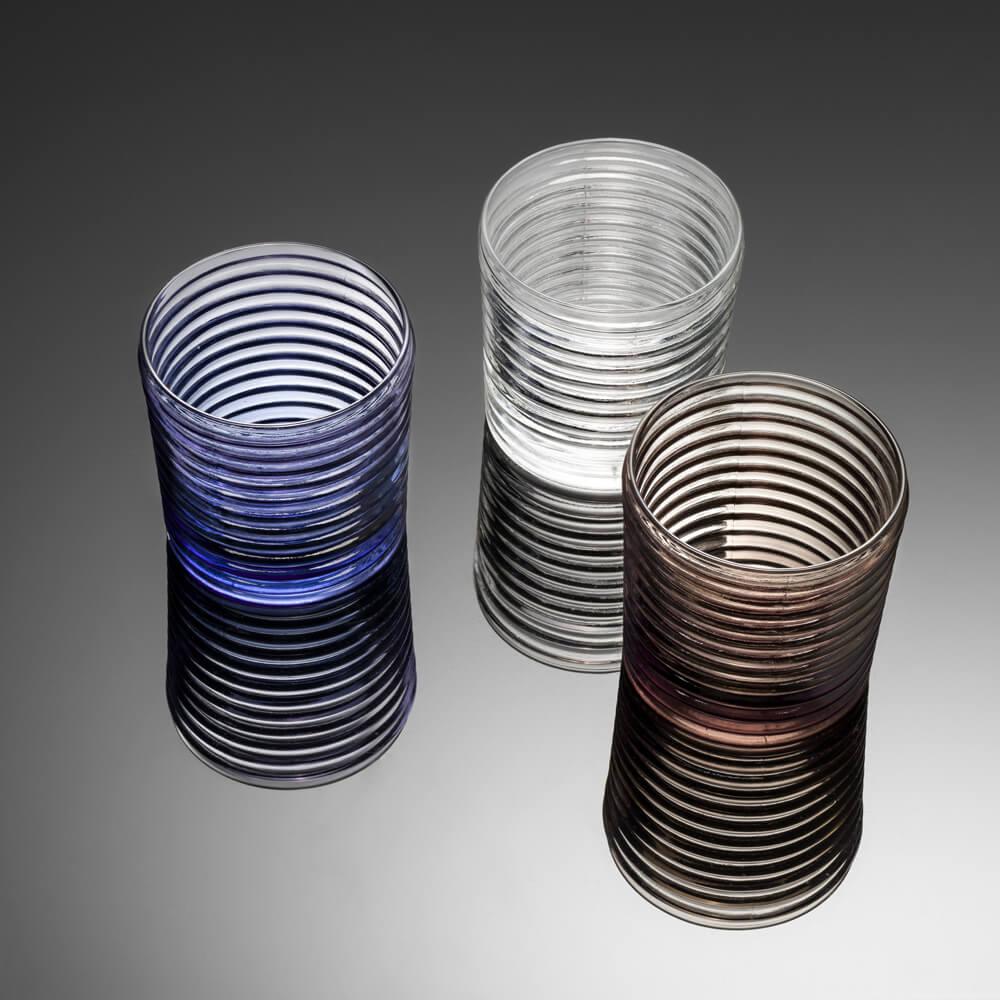 Vertigo-glass-set-2