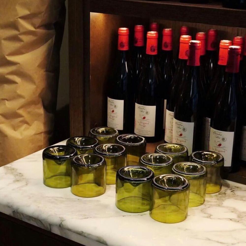 Wine-bottle-tumbler-set-9