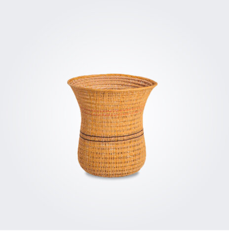 Wowa Amazonian Basket II (Medium)