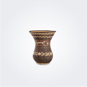 Wowa amazonian basket v product picture.