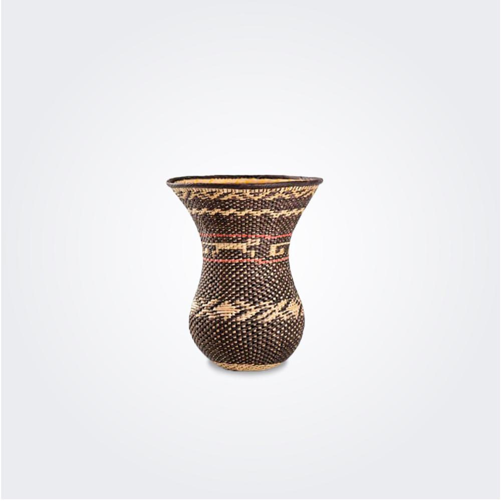 Wöwa-amazonian-basket-iv-small