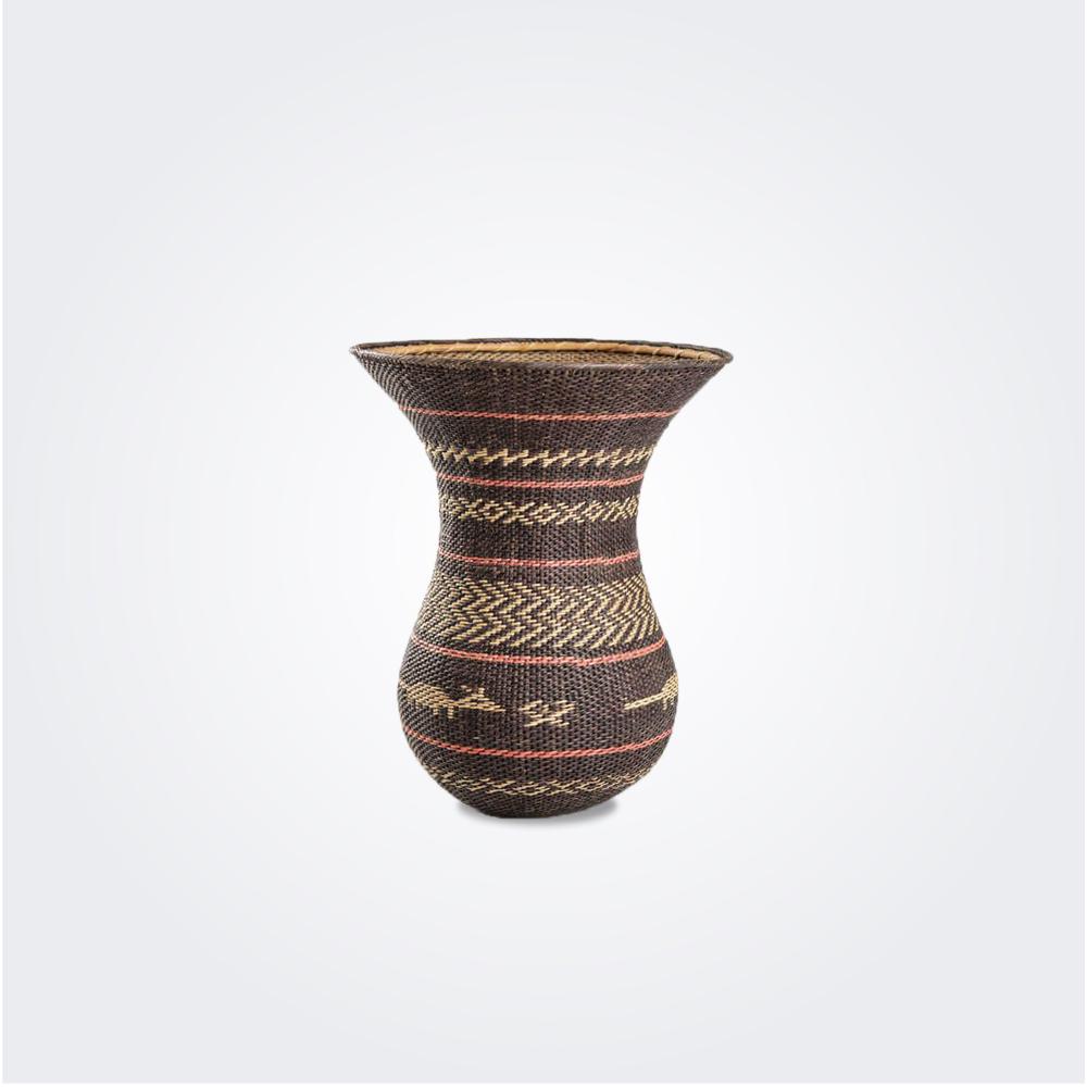 Wöwa-amazonian-basket-medium