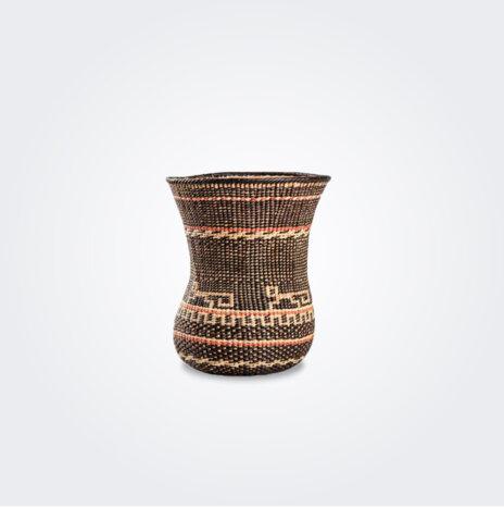 Wowa Amazonian Basket V (Small)