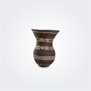 Wöwa amazonian basket product picture.