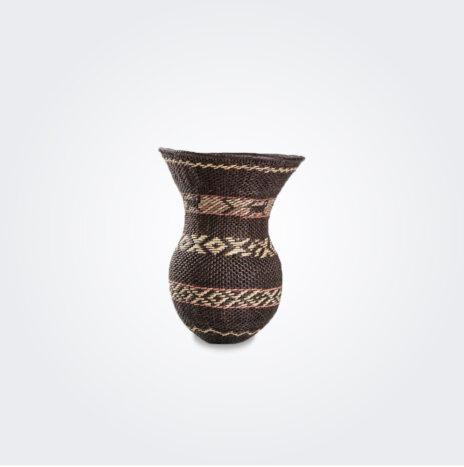 Wowa Amazonian Basket VII (Small)
