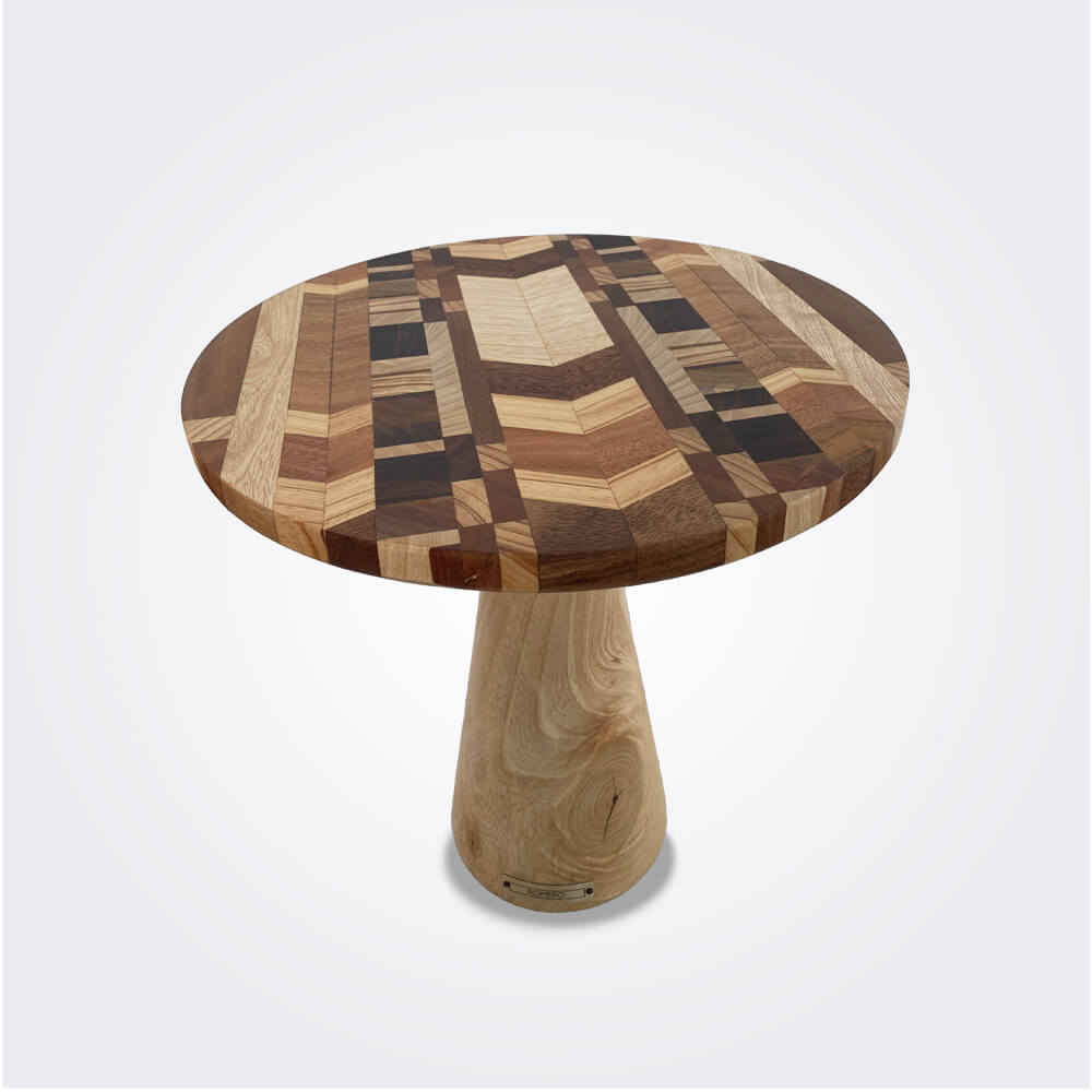 Wooden-cake-stand-large-1