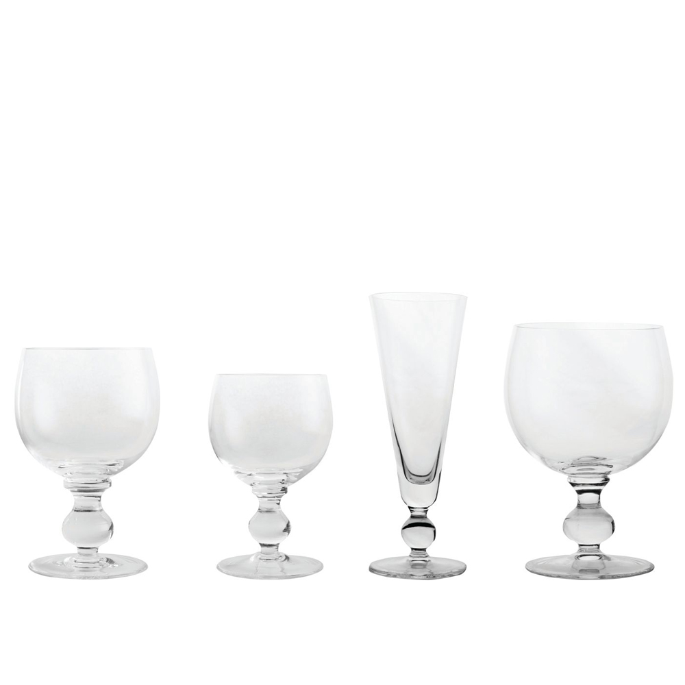 Aroma-glass-set-3
