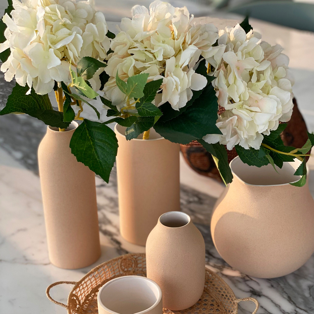 beige-decorative-vase-set