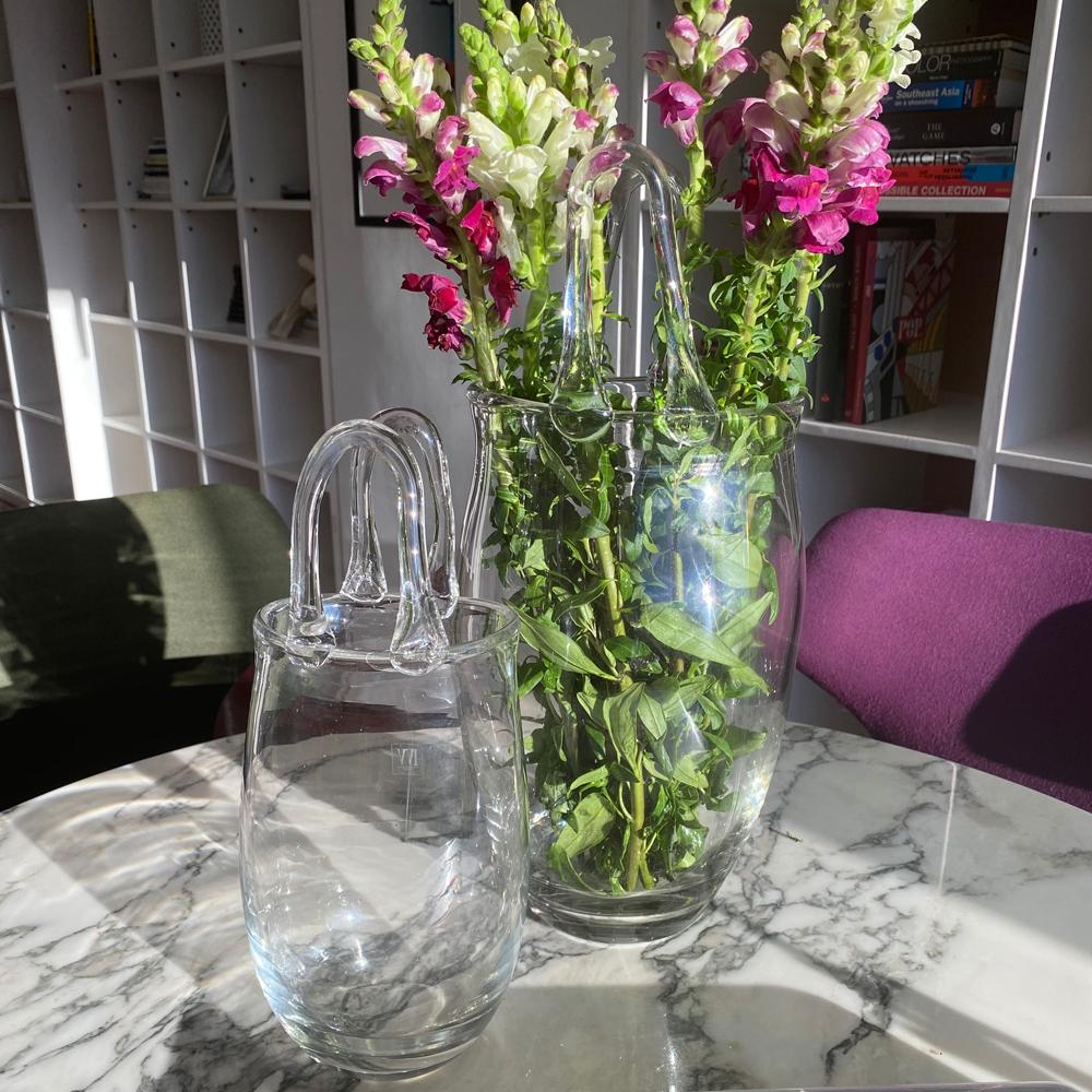 large-purse-glass-vase